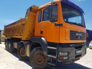 MAN Trucks Nigeria